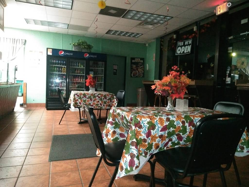 Sisters Island Cuisine | restaurant | 180 Wickham Ave, Middletown, NY 10940, USA | 8453438650 OR +1 845-343-8650