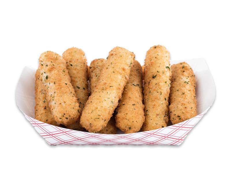 Texas Chicken and Burgers | restaurant | 2104 Crotona Pkwy, Bronx, NY 10460, USA | 7185632668 OR +1 718-563-2668