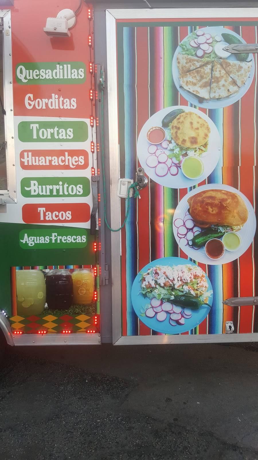 El Tacorriendo taqueria | restaurant | 6800 Camp Bowie W Blvd, Fort Worth, TX 76116, USA | 6824291721 OR +1 682-429-1721