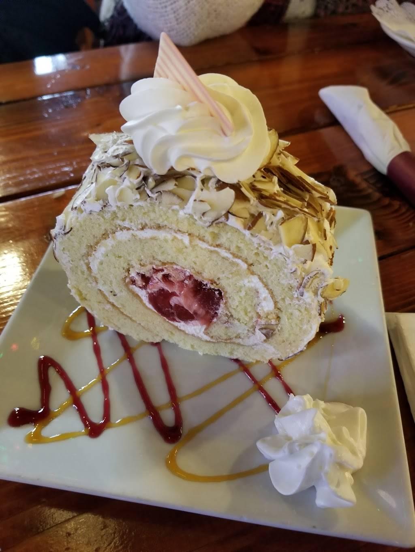 Rancho Mateo | bakery | 9011 Palisade Ave, North Bergen, NJ 07047, USA | 2017585400 OR +1 201-758-5400