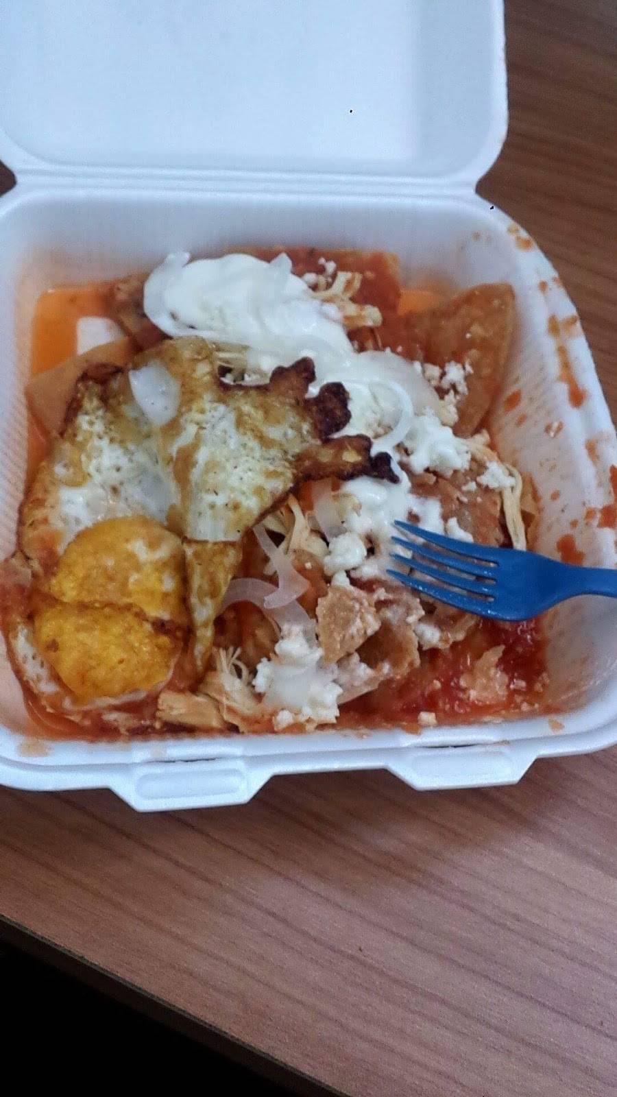 taco bell kamppi