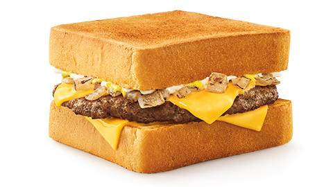 Sonic Drive-In | restaurant | 5814 US-11, Purvis, MS 39475, USA | 6017948870 OR +1 601-794-8870