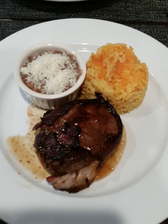 Bistro Casa Azul | restaurant | 343 Pleasant Avenue cross street, E 118th St, New York, NY 10035, USA | 9178050803 OR +1 917-805-0803