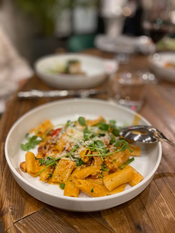 osteria georgi | restaurant | 201 S Elliott Rd #100, Chapel Hill, NC 27514, USA | 9193750600 OR +1 919-375-0600
