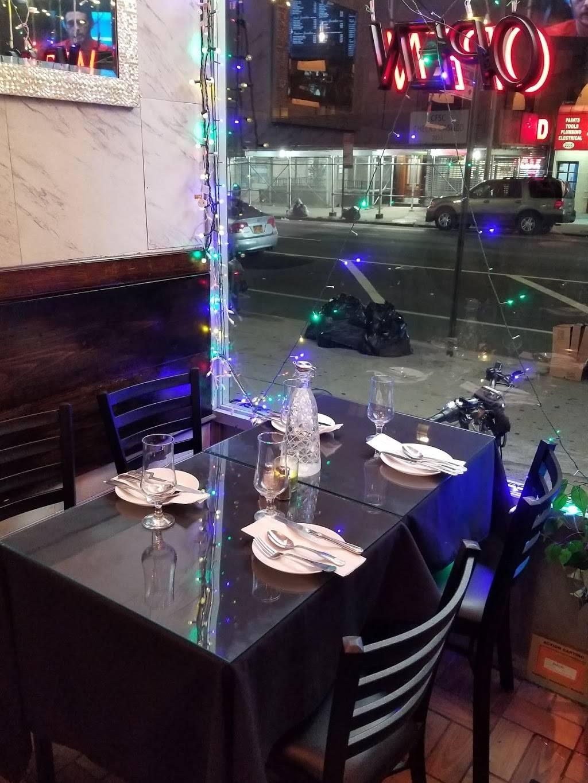 Spice Hut   restaurant   2036 2nd Ave, New York, NY 10029, USA   6464765853 OR +1 646-476-5853