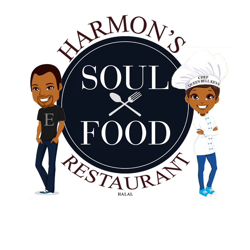Harmons | restaurant | 962 Longwood Ave, Bronx, NY 10455, USA | 3475770808 OR +1 347-577-0808