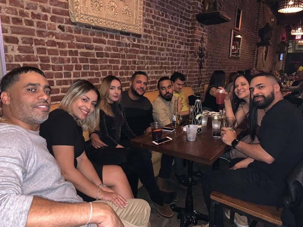 Yokomo - Asian Peruvian Kitchen | restaurant | 216 W 242nd St, Bronx, NY 10471, USA | 7187646391 OR +1 718-764-6391
