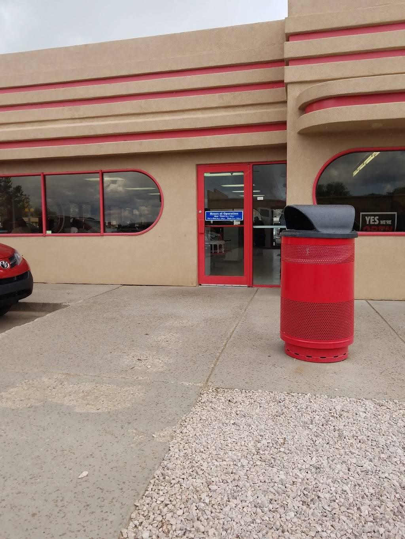 Blake S Lotaburger Restaurant 1395 Bosque Farms Blvd Bosque Farms Nm 87068 Usa