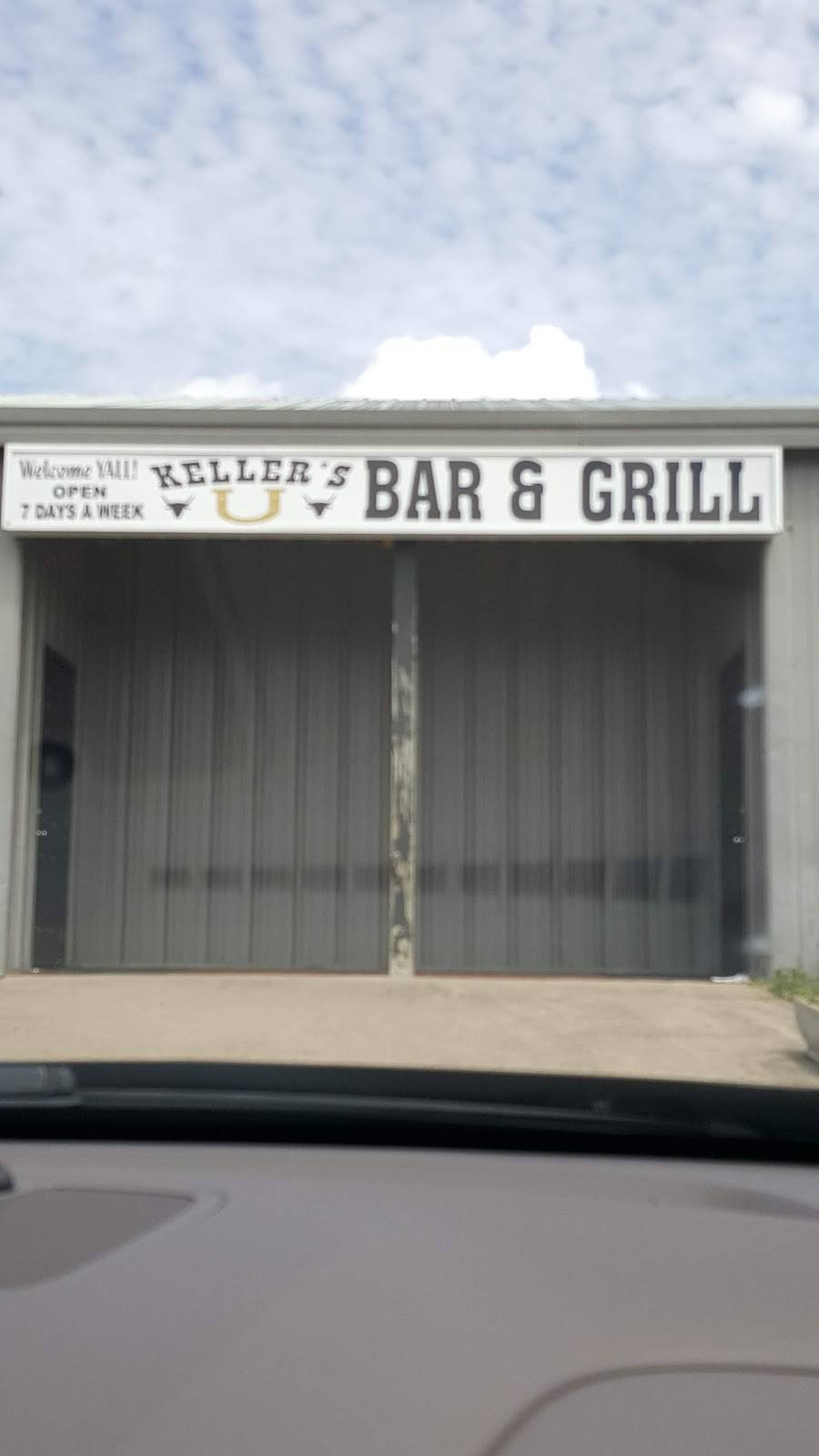 Kellers Bar & Grill   restaurant   A085029 00204 00006029, Bethpage, TN 37022, USA   6153749680 OR +1 615-374-9680