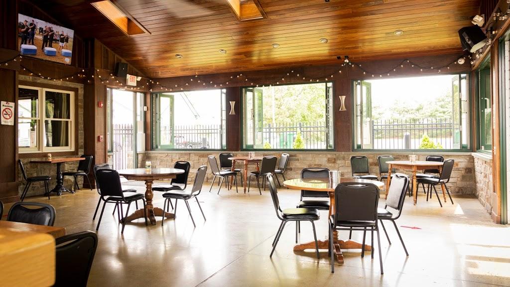 Puss N Boots Tavern   restaurant   942 Trenton Rd, Fairless Hills, PA 19030, USA   2152958236 OR +1 215-295-8236