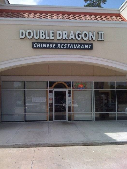 LE GRAND FOURRE-TOUT - Page 8 31f1a56cd14021bedbcc6b3fa8cdc7f3_-united-states-texas-montgomery-county-magnolia-double-dragon-ii-chinese-restaurant-281-252-9868htm