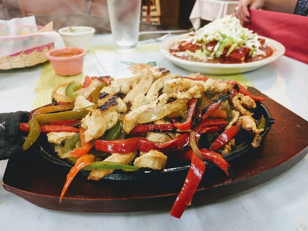 Tornandez Restaurante Mexicano   restaurant   2401 Bridge Ave, Point Pleasant, NJ 08742, USA   7328993939 OR +1 732-899-3939