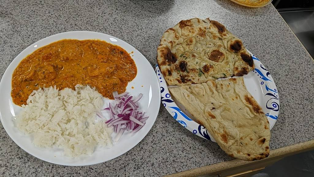 Red Tomatoes Indian Restaurant & Bar | restaurant | 66 E Devon Ave, Elk Grove Village, IL 60007, USA | 8157338662 OR +1 815-733-8662