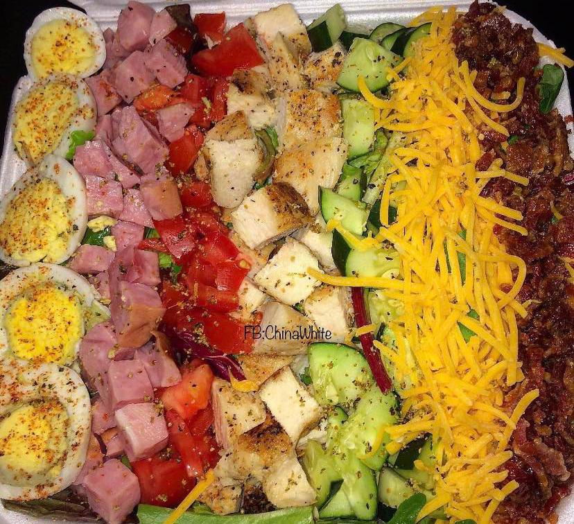 FreshBlendz | restaurant | 2130 W Sycamore St Suite 156, Kokomo, IN 46901, USA | 7652523435 OR +1 765-252-3435