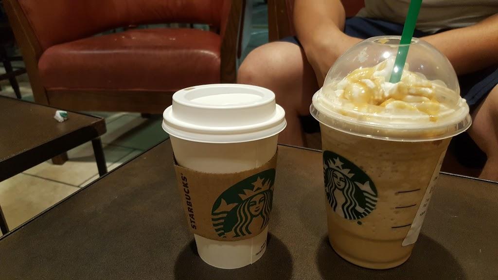 Starbucks | cafe | 16305 SW 88th St, Miami, FL 33196, USA | 3053860381 OR +1 305-386-0381