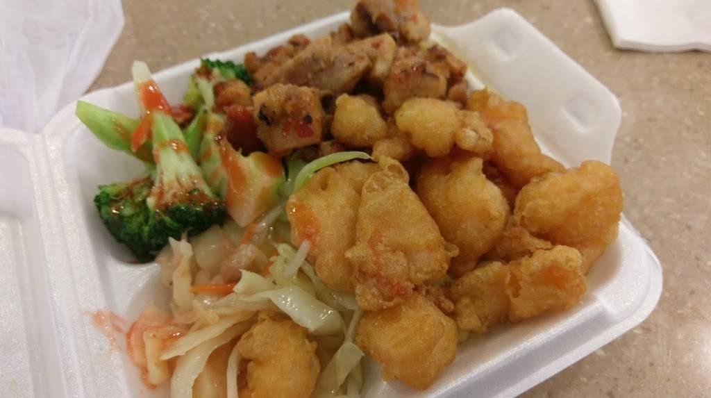 Nori Japan | restaurant | 8300 Sudley Rd, Manassas, VA 20109, USA | 7033313533 OR +1 703-331-3533