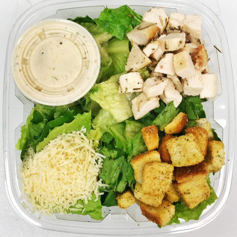 1031 Meals | meal delivery | 744 Museum Dr, Mobile, AL 36608, USA | 2516226380 OR +1 251-622-6380