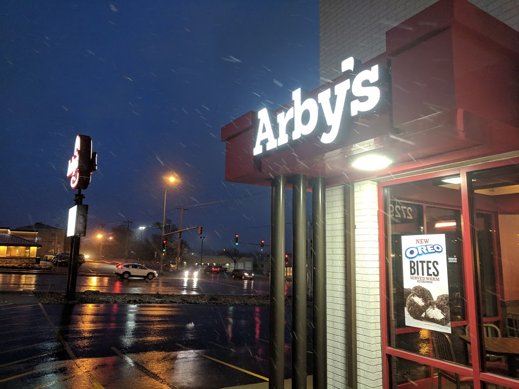 Arbys   meal takeaway   2729 E 10th St, Sioux Falls, SD 57103, USA   6053340700 OR +1 605-334-0700