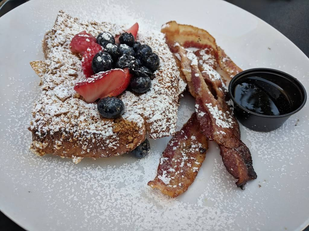 The Stubborn Mule   restaurant   100 S Eola Dr #103, Orlando, FL 32801, USA   4077303400 OR +1 407-730-3400