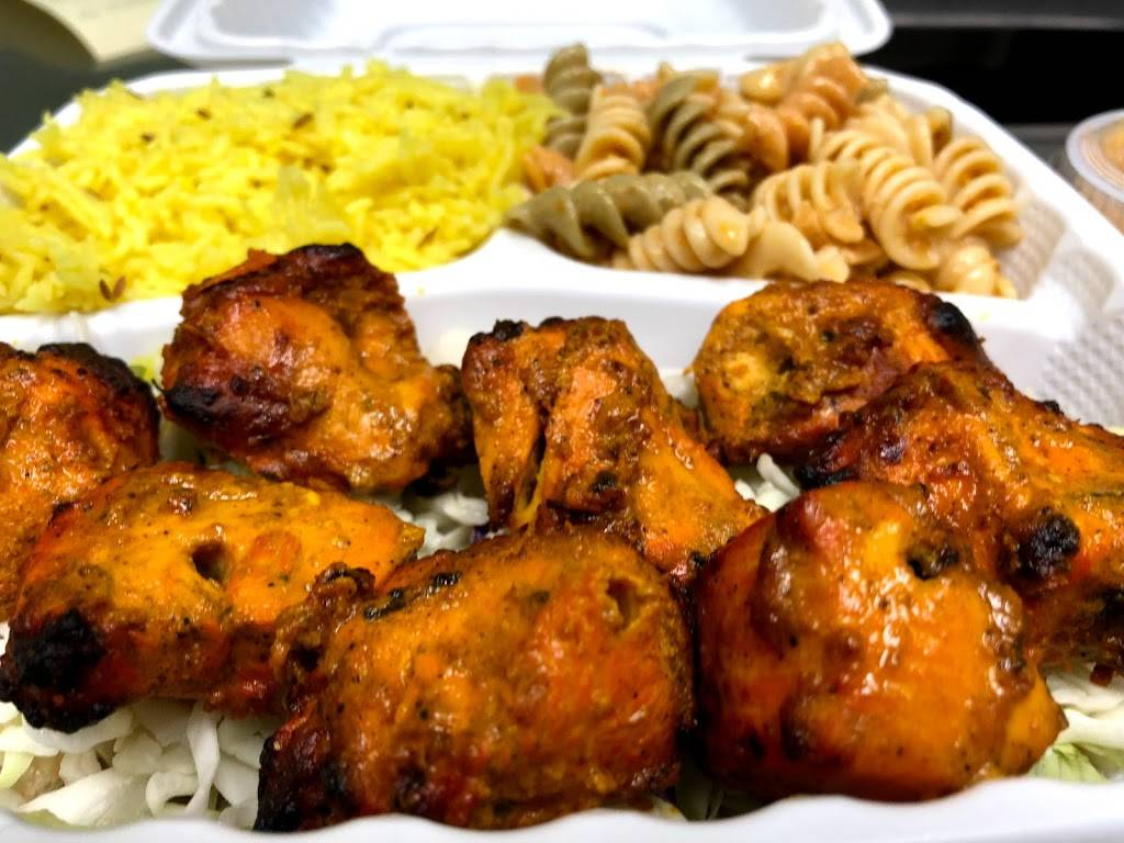 Urban kitchen | meal takeaway | 6180 Jarvis Ave suite m, Newark, CA 94560, USA | 5105099100 OR +1 510-509-9100