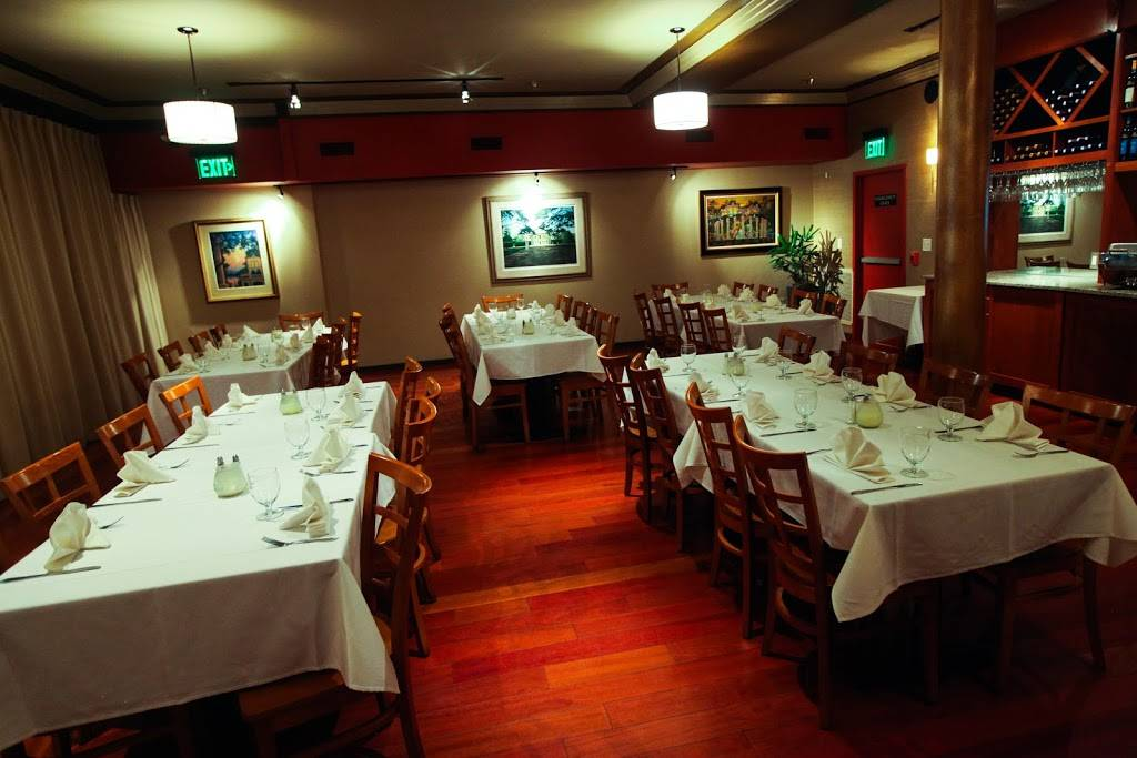 Exchange Street Bistro   night club   67 Exchange St, Malden, MA 02148, USA   7813220071 OR +1 781-322-0071