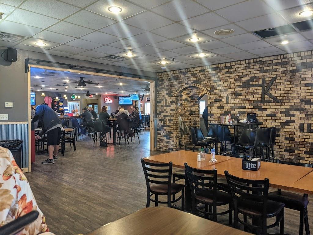 Kronborg Inn   restaurant   101 US-14, Tyler, MN 56178, USA   5072473540 OR +1 507-247-3540