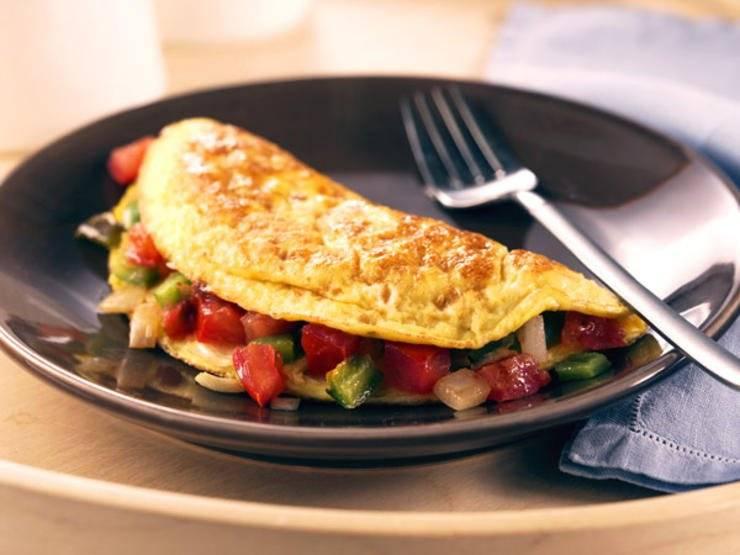 Corona Gyro & Pizza | meal delivery | 40-12 104th St, Corona, NY 11368, USA | 7182058683 OR +1 718-205-8683