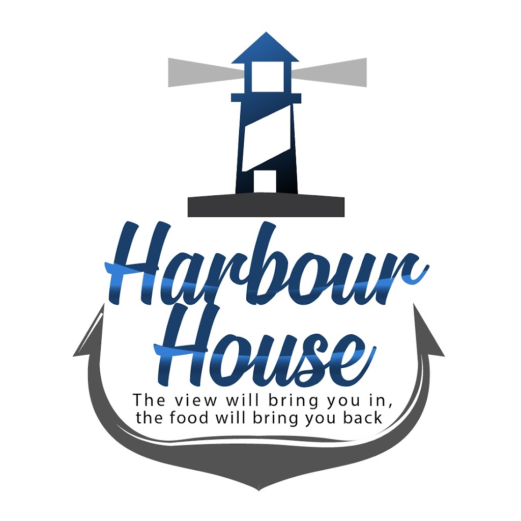 Harbour House   restaurant   3698 S County Rd 210, Knox, IN 46534, USA   5744048900 OR +1 574-404-8900