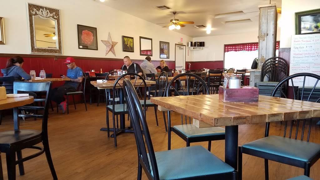 Cafe 12:2   cafe   1563 W Olive Ave, Porterville, CA 93257, USA   5597811774 OR +1 559-781-1774