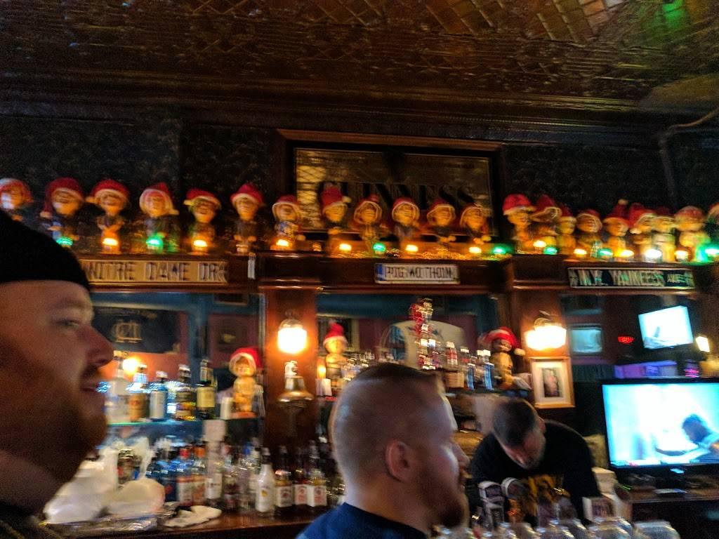 Mickey Gannons   restaurant   1925 Sanderson Ave, Scranton, PA 18509, USA   5703436234 OR +1 570-343-6234