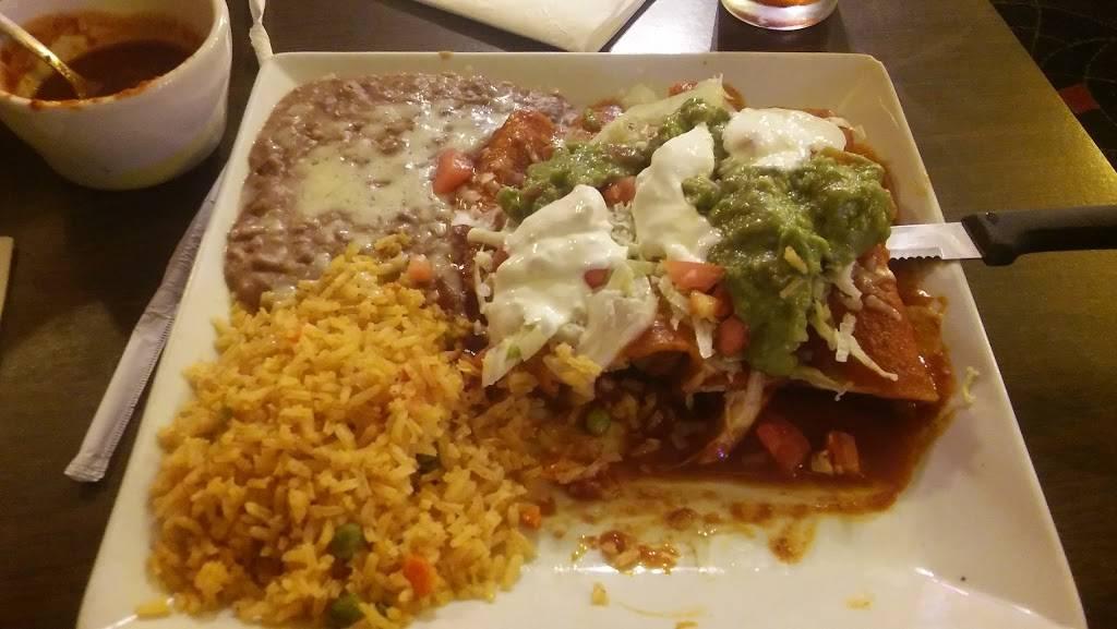 Durango Restaurant   restaurant   15735 Amar Rd, La Puente, CA 91744, USA   6269682717 OR +1 626-968-2717