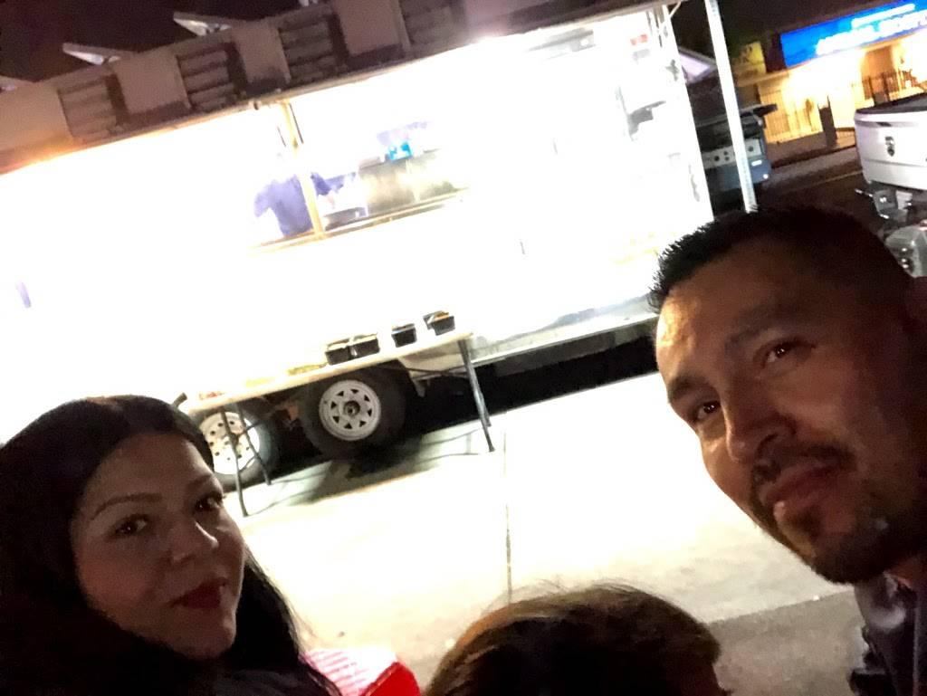 Tacos mi ranchito | restaurant | 15831 Amar Rd, La Puente, CA 91744, USA | 6264077631 OR +1 626-407-7631