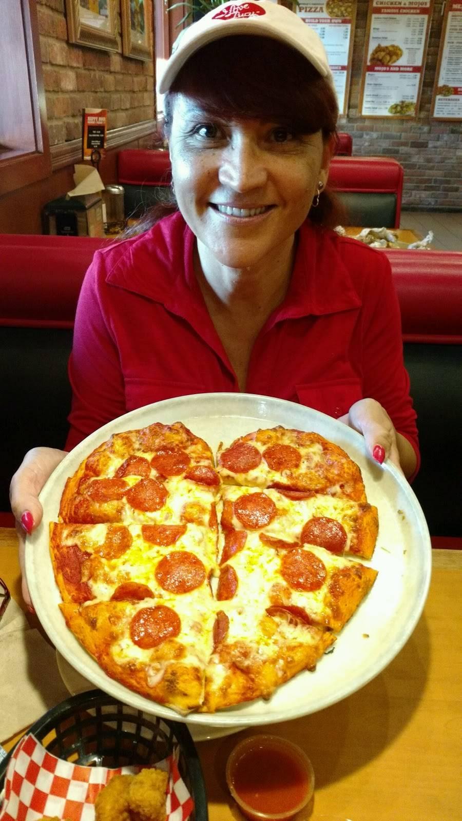 Shakeys Pizza Parlor | restaurant | 1880 N Hacienda Blvd, La Puente, CA 91744, USA | 6269187471 OR +1 626-918-7471