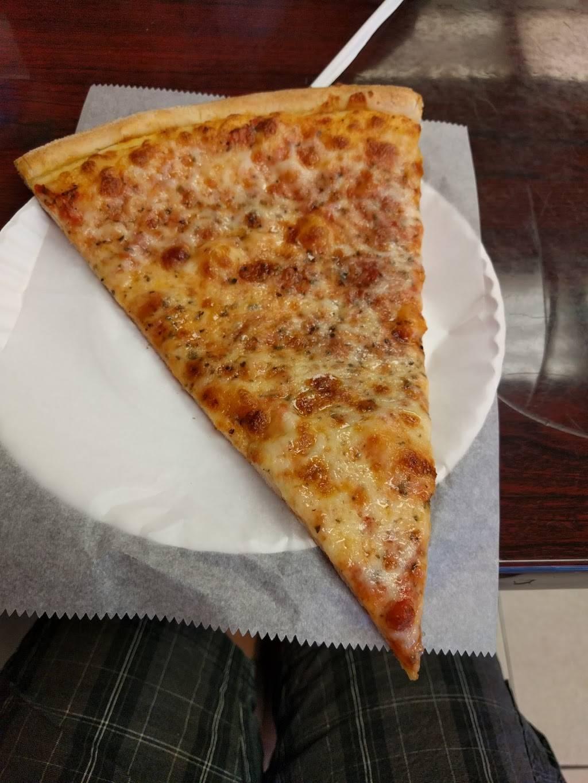 167 Street Pizza   restaurant   190 E 167th St, Bronx, NY 10456, USA   7182933333 OR +1 718-293-3333