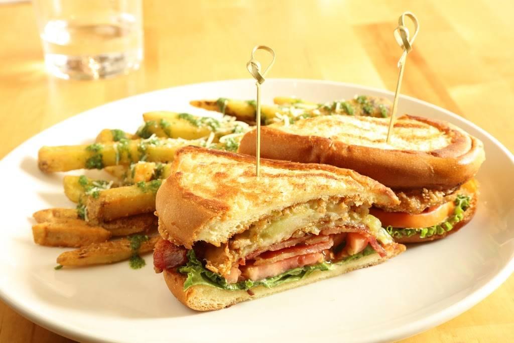 Buttermilk | restaurant | 1715 Freedom Dr, Naperville, IL 60563, USA | 6304236551 OR +1 630-423-6551