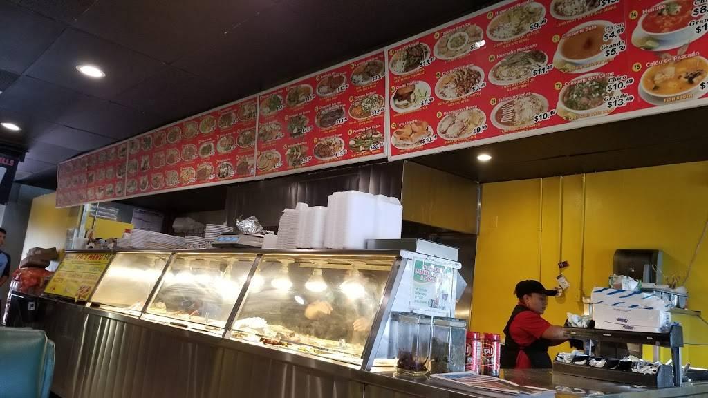 Taqueria Don Victor | restaurant | 1903, 1225 S Euclid St, Anaheim, CA 92802, USA | 7145356018 OR +1 714-535-6018