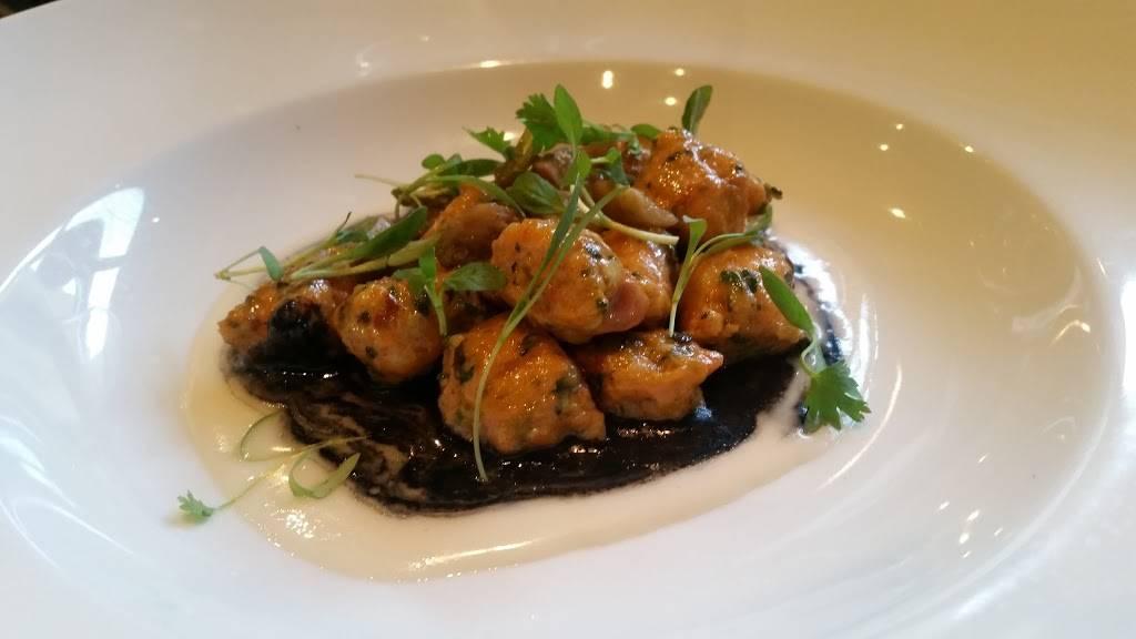 Txikito | restaurant | 240 9th Ave, New York, NY 10001, USA | 2122424730 OR +1 212-242-4730