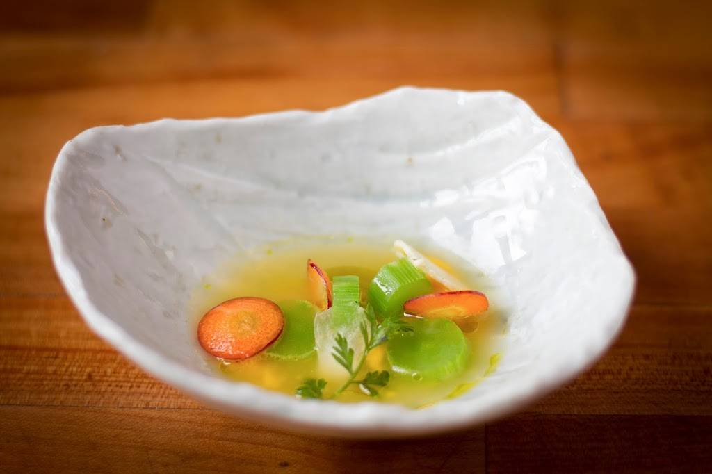 Blanca | restaurant | 261 Moore St, Brooklyn, NY 11206, USA | 3477992807 OR +1 347-799-2807