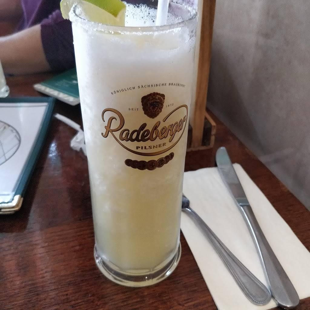 Holy Guacamole | restaurant | 35-55 31st St, Long Island City, NY 11106, USA | 9178327261 OR +1 917-832-7261