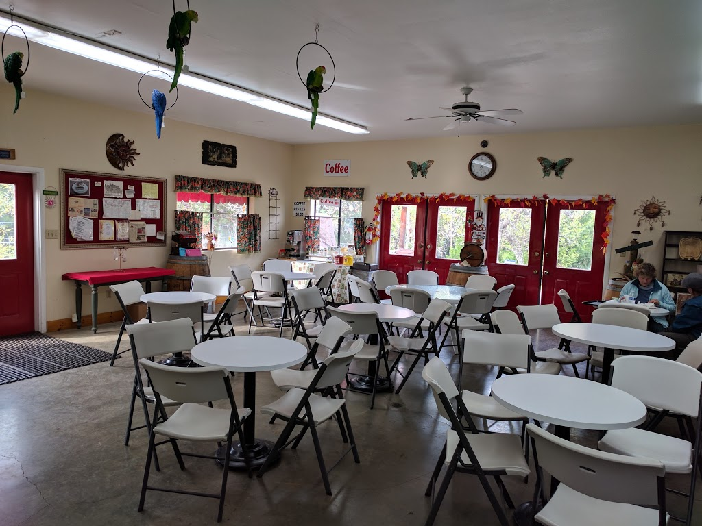 Bodhaines at Drew Bean Farms   bakery   2315 Cable Rd, Camino, CA 95709, USA   5306441686 OR +1 530-644-1686