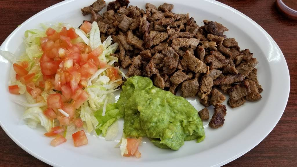La Lomita Mexican Grill | restaurant | 12115 Woodside Ave, Lakeside, CA 92040, USA | 6193901030 OR +1 619-390-1030