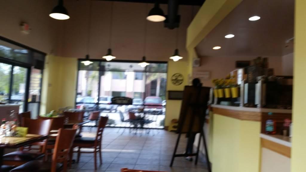 Kiki S Kitchen Restaurant 1751 Lombard St B Oxnard Ca