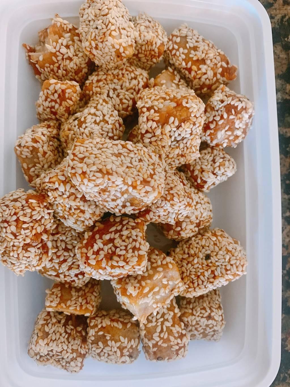 yunnan style rice noodle   restaurant   10675 San Pablo Ave, El Cerrito, CA 94530, USA   5102805412 OR +1 510-280-5412