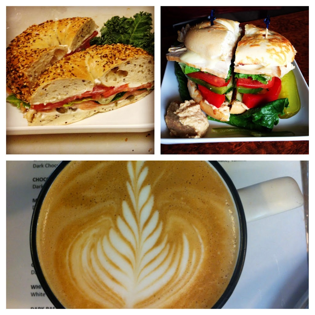 Catalina Cafe | bakery | 603 W Gaines St #6, Tallahassee, FL 32301, USA | 8509991559 OR +1 850-999-1559