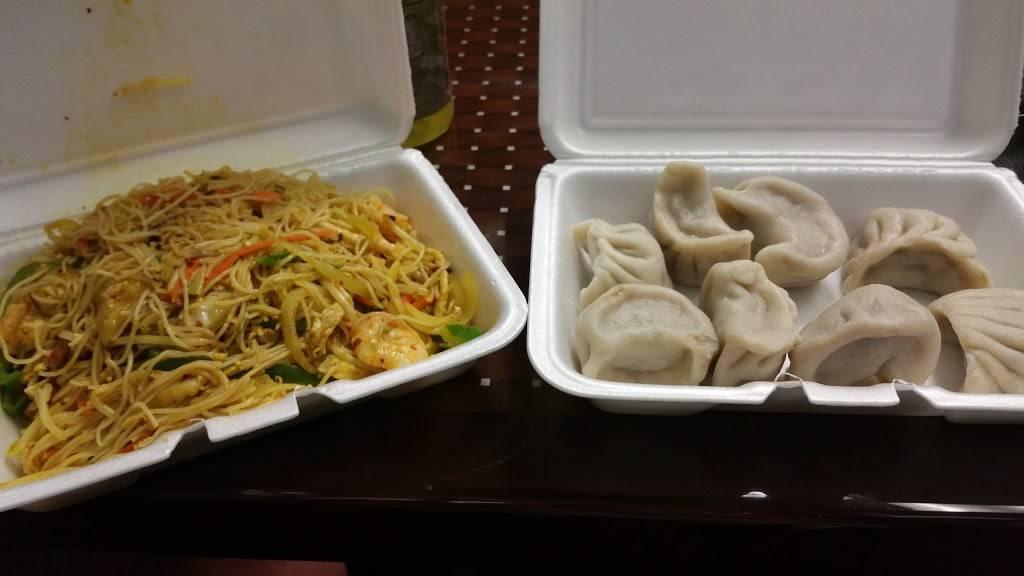 Great Hong Kong   restaurant   1703 Lexington Ave, New York, NY 10029, USA   2123482813 OR +1 212-348-2813