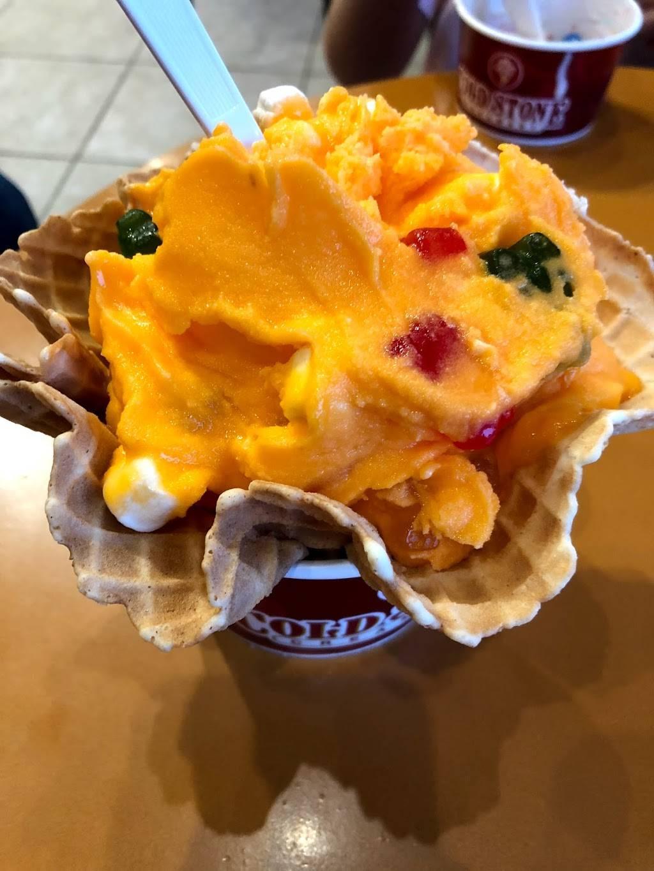 Cold Stone Creamery | bakery | 9700 Medlock Bridge Rd Ste 172, Duluth, GA 30097, USA | 7704760292 OR +1 770-476-0292