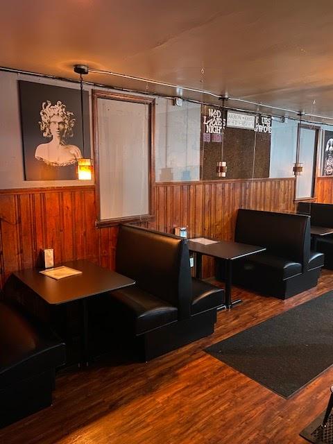 Private Party | restaurant | 805 Upson St, Akron, OH 44305, USA | 3308495121 OR +1 330-849-5121