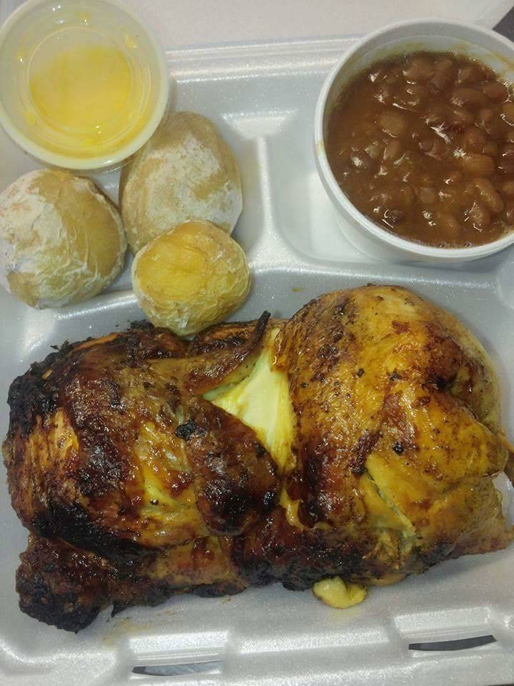 Dans Chicken Shack   restaurant   1 Kranz Rd, Mexico, NY 13114, USA   9518205440 OR +1 951-820-5440