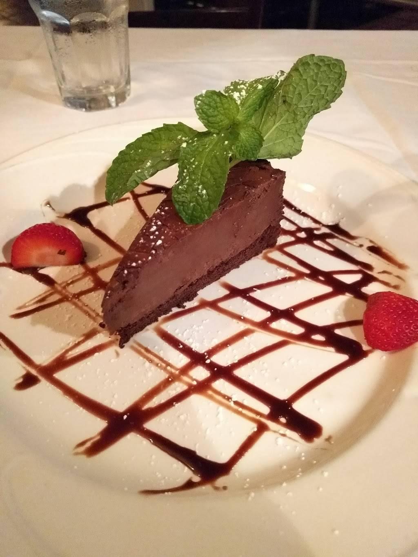 Dolcino Trattoria Toscana | restaurant | 517 2nd Ave, New York, NY 10016, USA | 2124489505 OR +1 212-448-9505