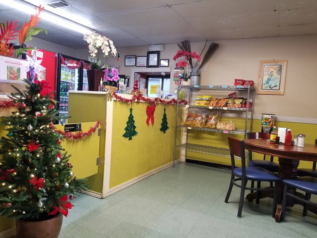 Edmerlys Restaurant | restaurant | 10505 Market St A, Jacinto City, TX 77029, USA | 7134838393 OR +1 713-483-8393